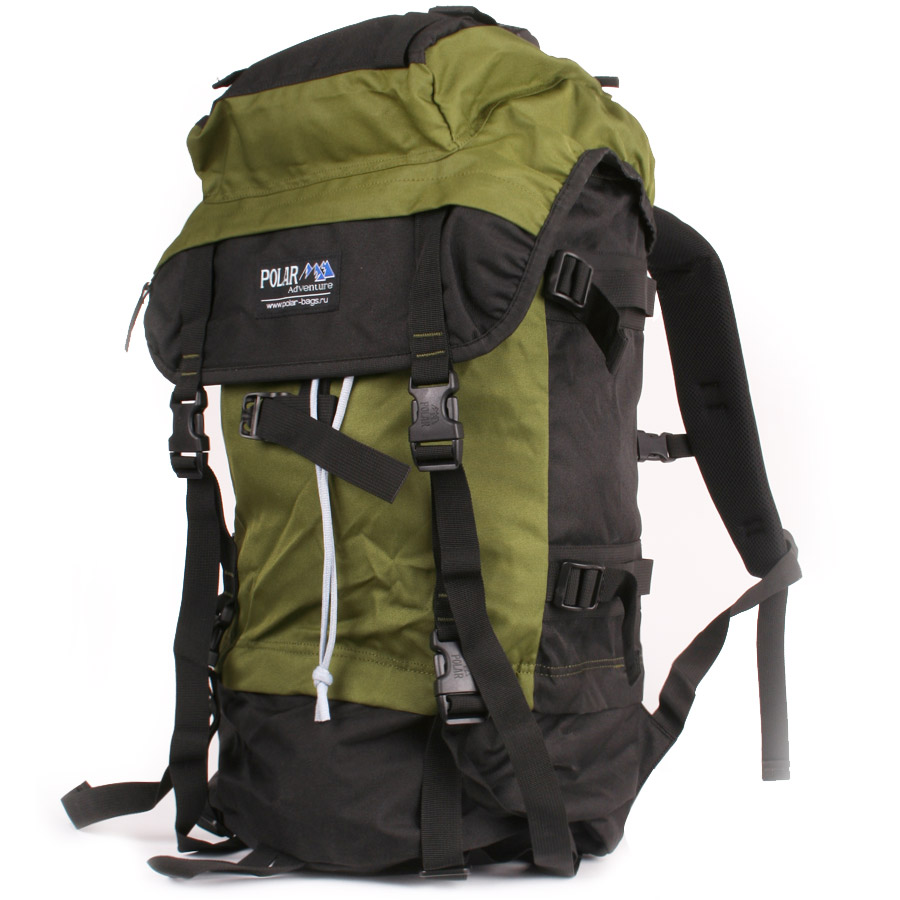 Туристические рюкзаки распродажа екатеринбург рюкзаки clairefontaine